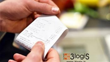 Lotteria degli scontrini, in Portogallo ha ridotto evasione, come si svolgerà in Italia?