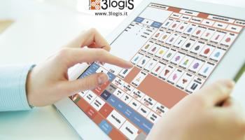 Software gestionale 3logiS: vantaggi per l'impresa e l'imprenditore